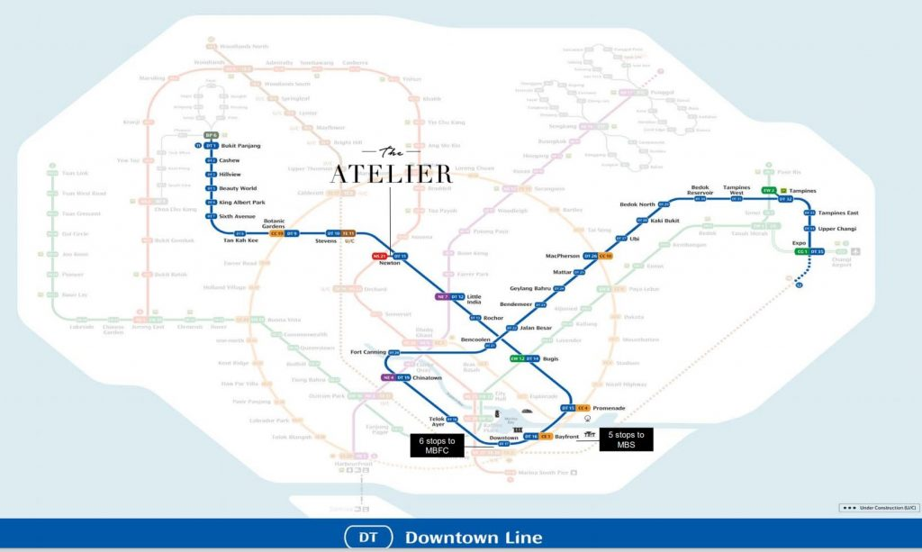 The-Atelier-showflat